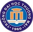 Thuongmai Logo